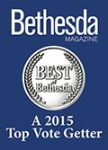 BEST-OF-BETHESDA-LOGO-2015 120px