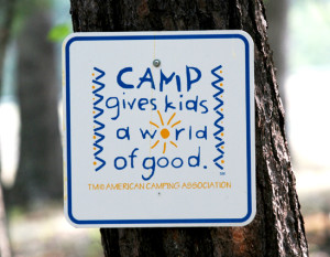 camp sign RETcrop