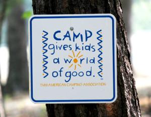 camp sign RETcrop