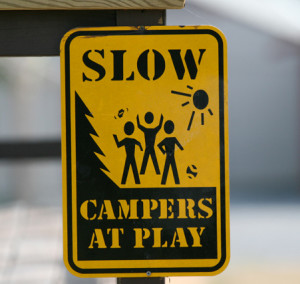 camp sign safety RETcrop